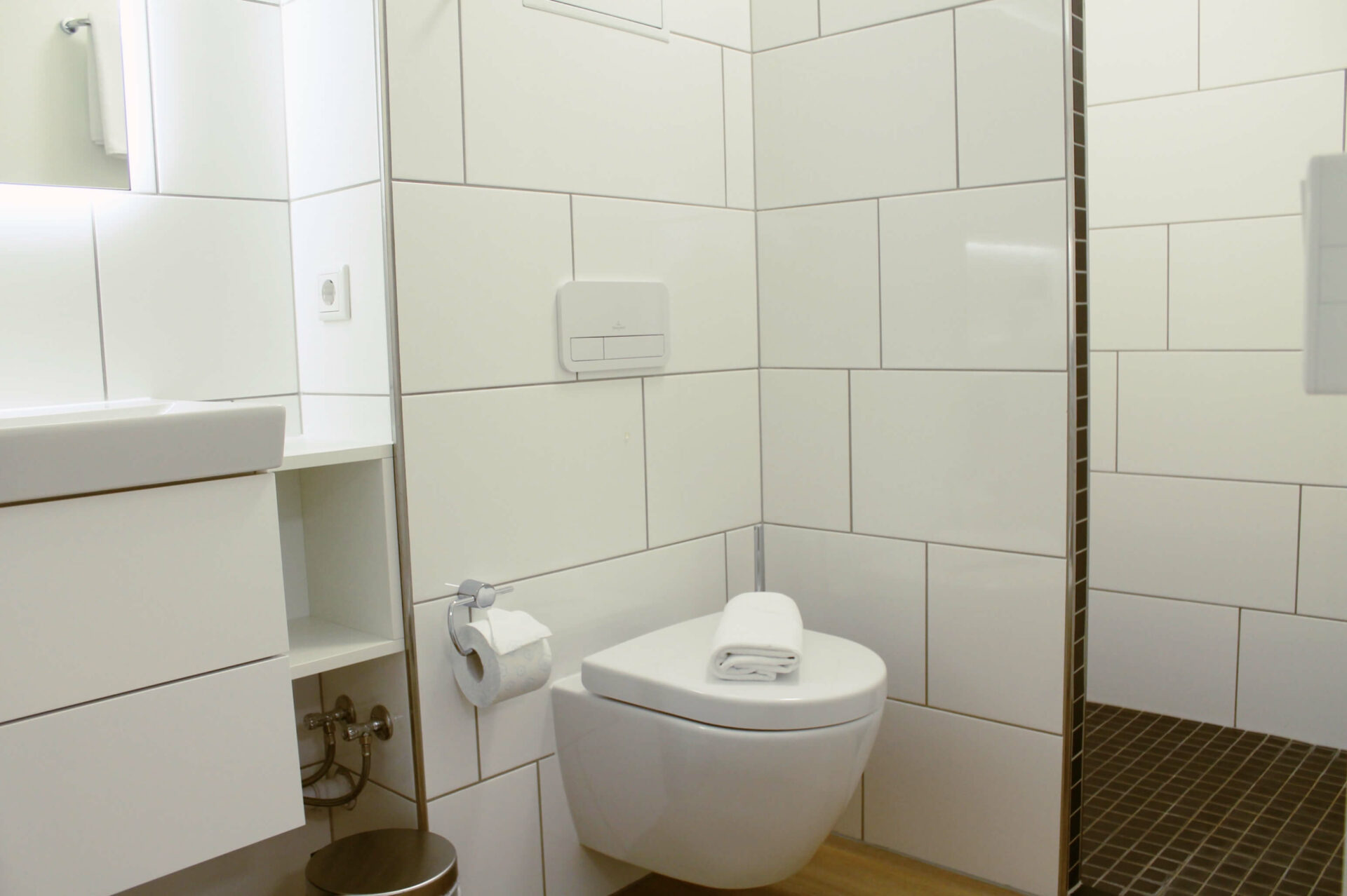 Smart-and-Stay_Saarlouis_Apartment_Toilette